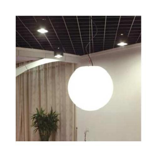 cle lichtobjekt kugel pendel leuchte e27 x kugeln x kugelleuchten in outdoor. Black Bedroom Furniture Sets. Home Design Ideas